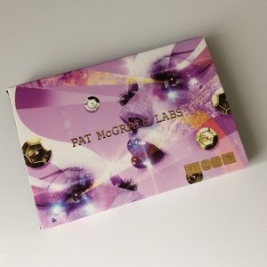 Pat McGrath Labs LE Eye Ecstasy Mini Palette